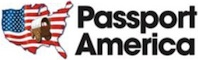 passport-amer-logo2