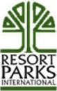 resort-parks-logo