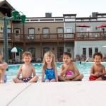 pool-kids_4743