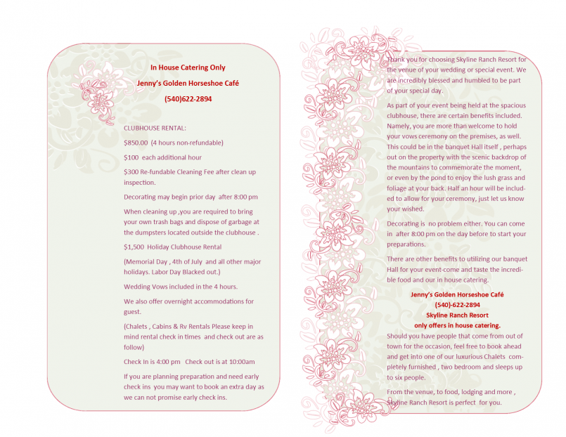 Wedding Info Page 1&2.png 1.13.18